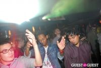 Dim Mak Presents DUBSTEP VOL. 2 #55