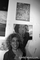 LWALA artist auction event #49