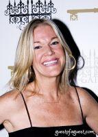 Happy Birthday Kelly Killoren Bensimon #47