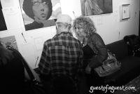 LWALA artist auction event #50