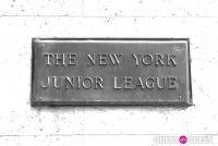 New York Junior League Bags & Bubbles #173