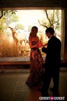AMNH Museum Dance #12