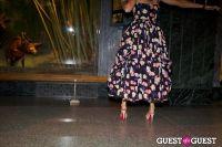 AMNH Museum Dance #14