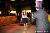 AMNH Museum Dance #71