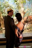 AMNH Museum Dance #106