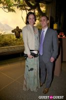 AMNH Museum Dance #155