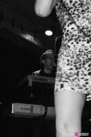 Lili Rocha Performing Live in New York City #11