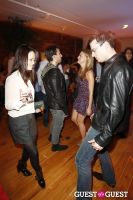 SOHO LOFT PARTY @ Edward Scott Brady's Residence #16