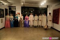 A Royal Wedding Celebration at the Time In Children's Arts Initiative #1