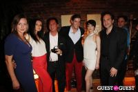 SOHO LOFT PARTY @ Edward Scott Brady's Residence #131
