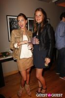 SOHO LOFT PARTY @ Edward Scott Brady's Residence #203