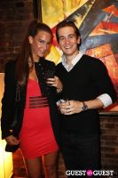 SOHO LOFT PARTY @ Edward Scott Brady's Residence #224