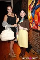 SOHO LOFT PARTY @ Edward Scott Brady's Residence #261