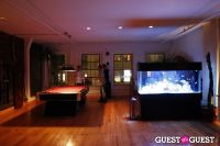 SOHO LOFT PARTY @ Edward Scott Brady's Residence #296