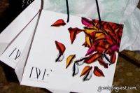 An Evening With Diane von Furstenberg and Stefani Greenfield #2