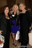 An Evening With Diane von Furstenberg and Stefani Greenfield #8