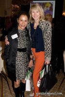 An Evening With Diane von Furstenberg and Stefani Greenfield #20