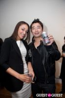 Virgine Magazine's Japan Relief Charity Event #15