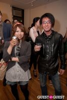 Virgine Magazine's Japan Relief Charity Event #35