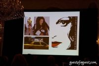 An Evening With Diane von Furstenberg and Stefani Greenfield #34