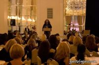 An Evening With Diane von Furstenberg and Stefani Greenfield #35
