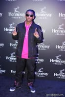 Hennessy Black Launch Party #6