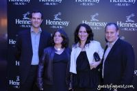 Hennessy Black Launch Party #7