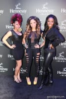 Hennessy Black Launch Party #11