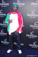 Hennessy Black Launch Party #12