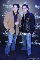 Hennessy Black Launch Party #13