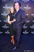 Hennessy Black Launch Party #15