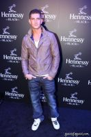 Hennessy Black Launch Party #19