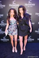 Hennessy Black Launch Party #20