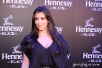 Hennessy Black Launch Party #25