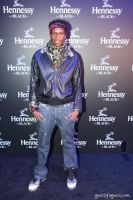 Hennessy Black Launch Party #29