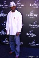 Hennessy Black Launch Party #37