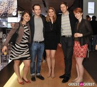IDNY at the Samsung Experience #5