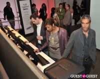 IDNY at the Samsung Experience #52