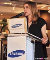 IDNY at the Samsung Experience #83