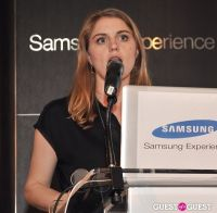 IDNY at the Samsung Experience #84