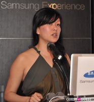 IDNY at the Samsung Experience #87