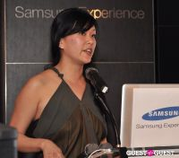 IDNY at the Samsung Experience #89
