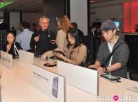 IDNY at the Samsung Experience #175