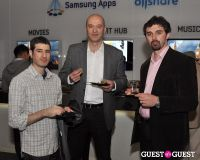 IDNY at the Samsung Experience #177