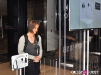 IDNY at the Samsung Experience #180