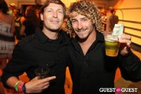 2011 Billabong Big Wave Awards #8