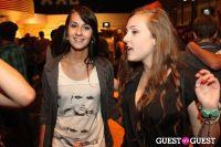 2011 Billabong Big Wave Awards #12