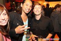 2011 Billabong Big Wave Awards #15