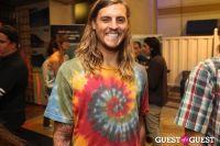 2011 Billabong Big Wave Awards #18