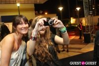 2011 Billabong Big Wave Awards #20
